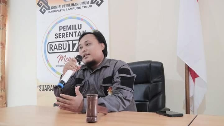 Pilkada Lampung Timur dan Kebutuhan Rakyat